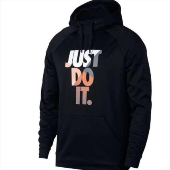abd43c769223 Nike Shirts